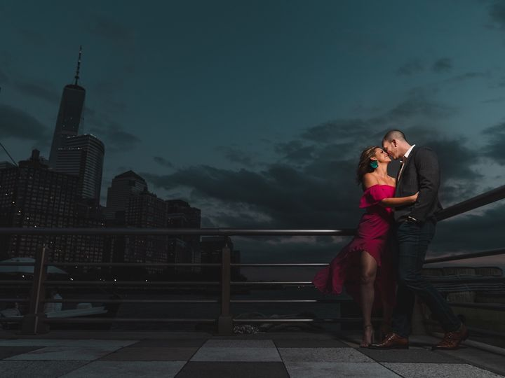 Tmx Sas02545 51 793612 158481183562599 Elizabeth, NJ wedding photography