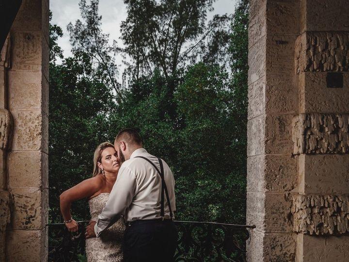 Tmx Soares 20170617 216 51 793612 158481183695856 Elizabeth, NJ wedding photography
