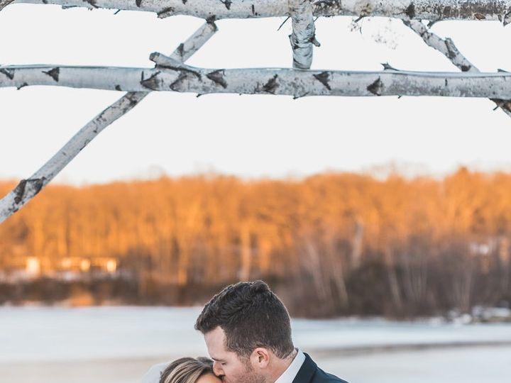 Tmx Untitled 0001 2 51 793612 158481183666423 Elizabeth, NJ wedding photography