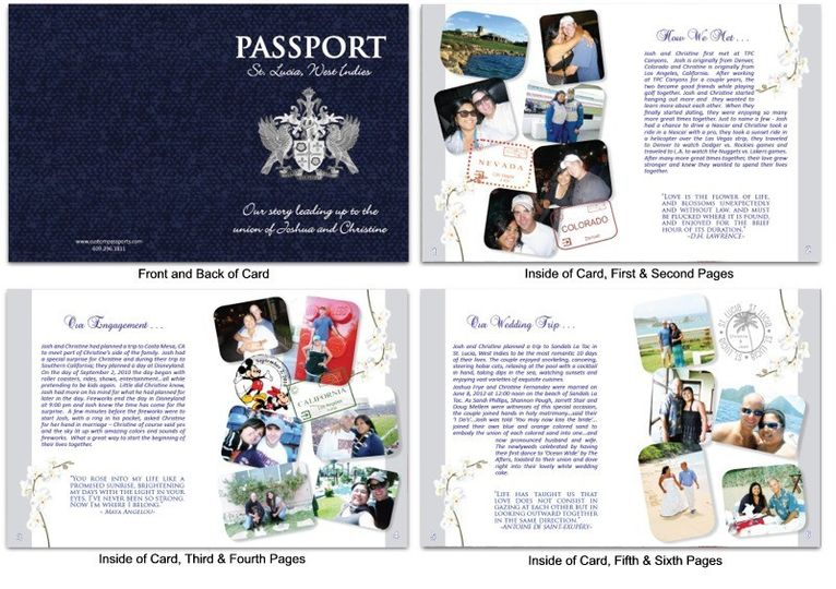 passport 49 sample