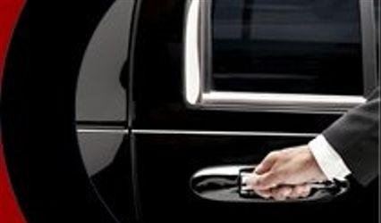Beltane Limousines 1