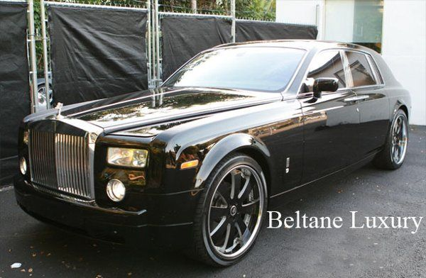 Tmx 1280265018732 Rollsroycephantom Miami wedding transportation