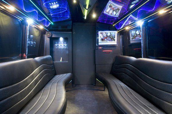 Tmx 1280290744248 25paxpartybus3 Miami wedding transportation