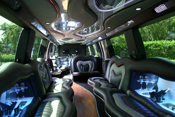 Tmx 1280290870873 25paxtopkicklimo3 Miami wedding transportation