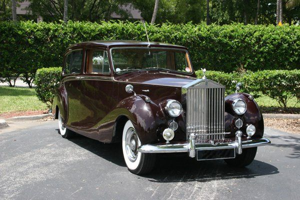 Tmx 1280290973092 57rollsroycesilverwraith Miami wedding transportation
