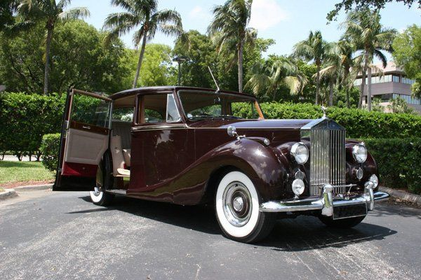 Tmx 1280291006607 57rollsroycesilverwraith2 Miami wedding transportation