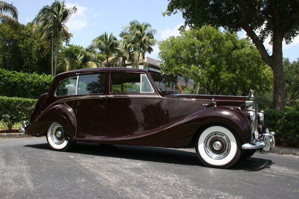Tmx 1280291066935 57rollsroycesilverwraith3 Miami wedding transportation