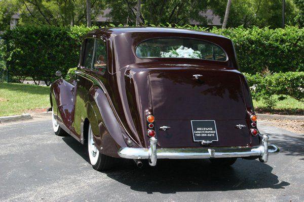 Tmx 1280291151670 57rollsroycesilverwraith5 Miami wedding transportation