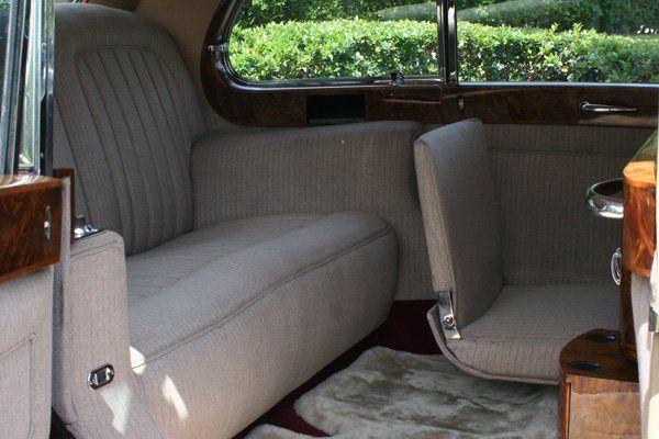 Tmx 1280291197045 57rollsroycesilverwraith7 Miami wedding transportation