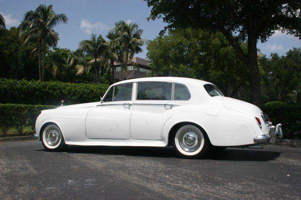 Tmx 1280291219857 61rollsroyceLWB2 Miami wedding transportation