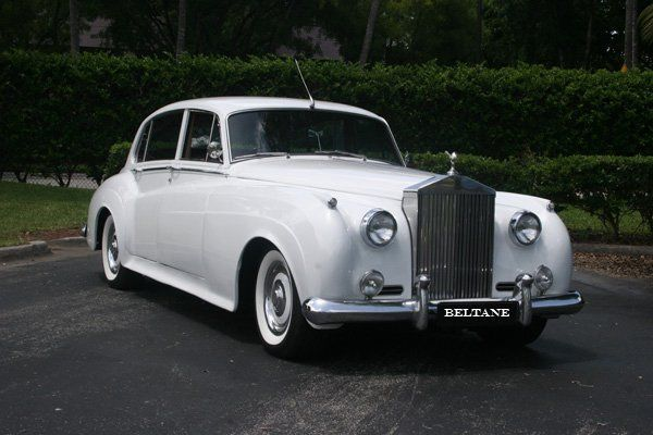 Tmx 1280291268592 61rollsroyceLWB Miami wedding transportation