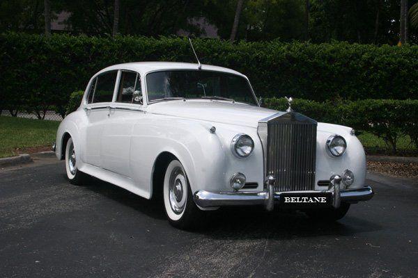 Tmx 1280291268592 61rollsroyceLWB Miami wedding transportation