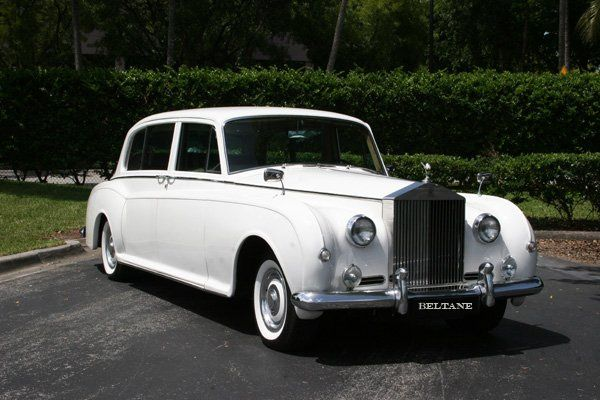 Tmx 1280291309467 61rollsroycephantom Miami wedding transportation