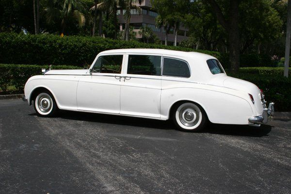 Tmx 1280291324576 61rollsroycephantom2 Miami wedding transportation