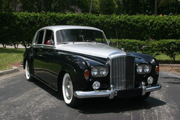 Tmx 1280291424045 63bentleySIII Miami wedding transportation