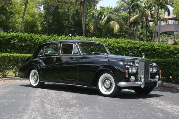 Tmx 1280291612748 63rollroycejamesyoung Miami wedding transportation