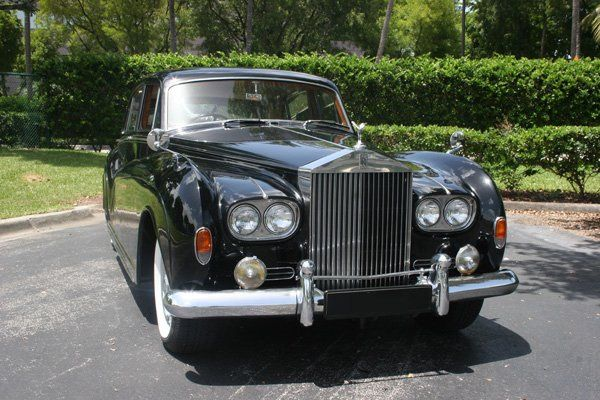 Tmx 1280291665154 63rollroycejamesyoung2 Miami wedding transportation