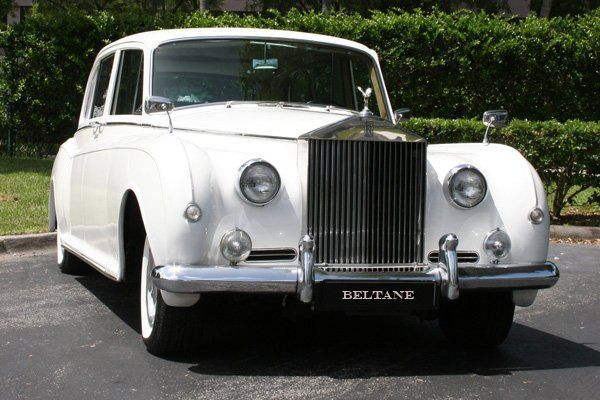 Tmx 1280292063810 61rollsroycephantom3 Miami wedding transportation