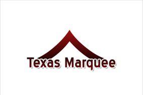 Texas Marquee