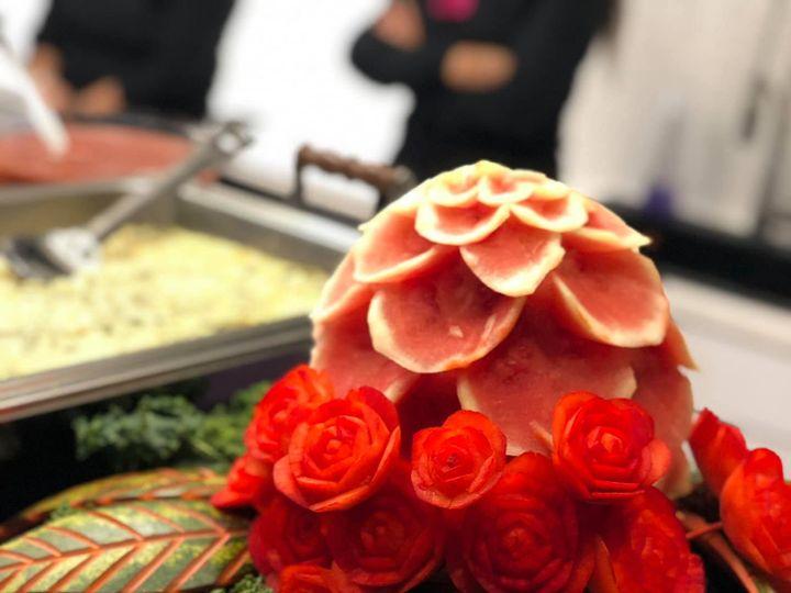 Tmx 47580314 1997674993865374 2323246212402118656 O 51 1005612 Tulsa, OK wedding catering