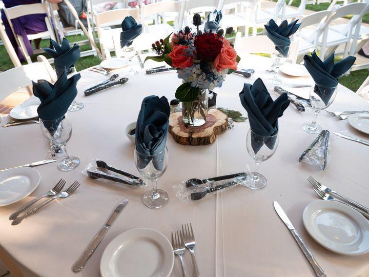 Tmx Weddings 242 Of 485 51 1005612 159975969471430 Tulsa, OK wedding catering