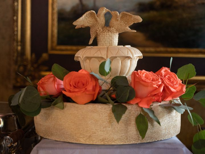 Tmx Weddings 248 Of 485 51 1005612 159975970463489 Tulsa, OK wedding catering