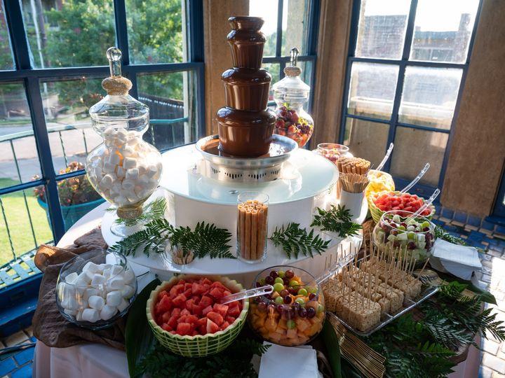 Tmx Weddings 249 Of 485 51 1005612 159975969833279 Tulsa, OK wedding catering