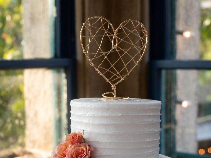 Tmx Weddings 265 Of 485 51 1005612 159975970443842 Tulsa, OK wedding catering