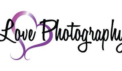 Love Photography