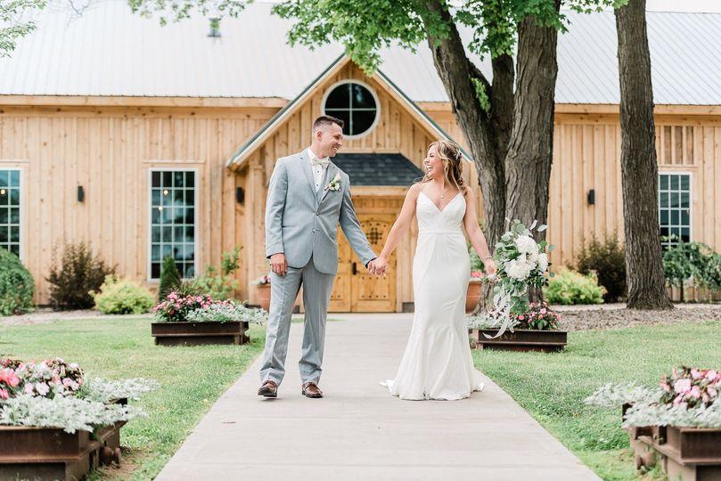 sandford wed portraits 0199 51 945612 158196270649496