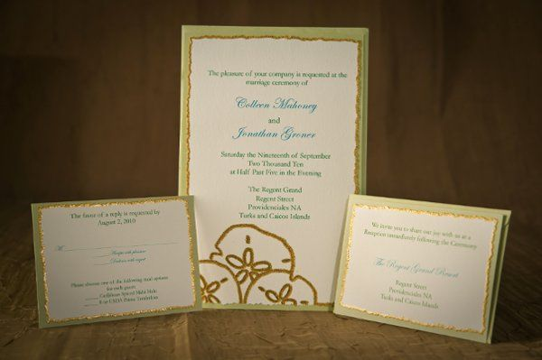 lemontree invitations invitations springfield va weddingwire