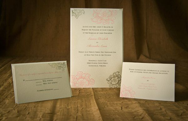 Tmx 1282580011130 20100821DSC09999 Springfield wedding invitation