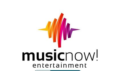 Music NOW! Entertainment