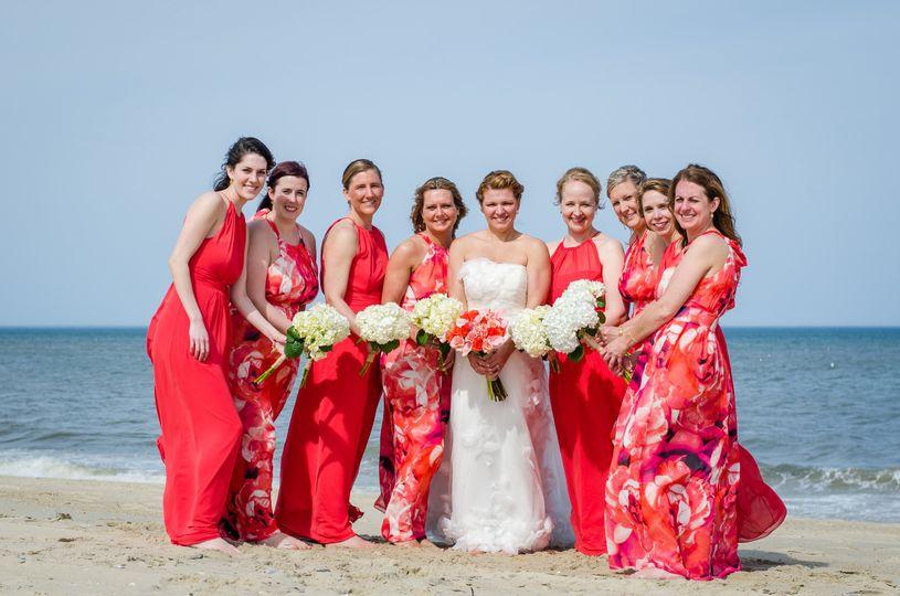 3 15 newton wedding 7244