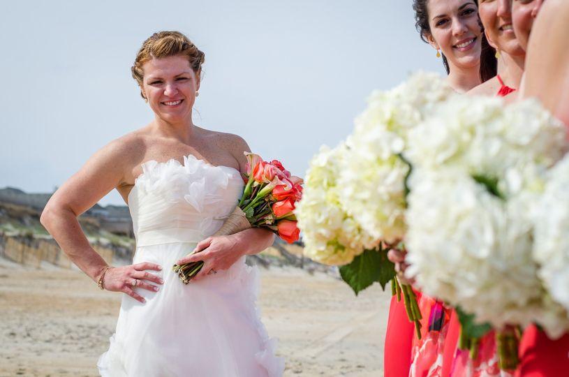 3 15 newton wedding 7279