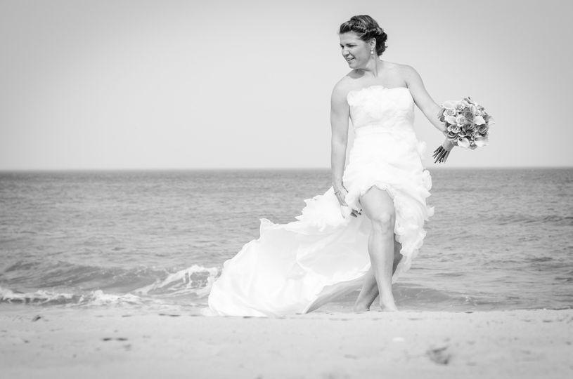 3 15 newton wedding 7336
