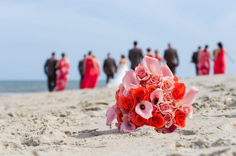 3 15 newton wedding 7475