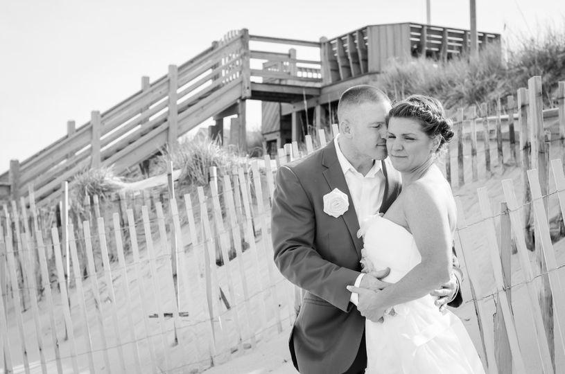 3 15 newton wedding 7622