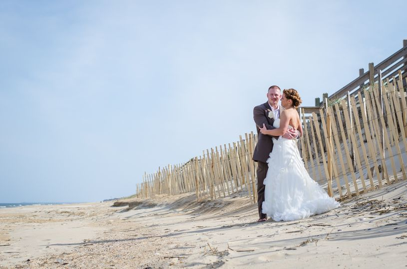 3 15 newton wedding 7650