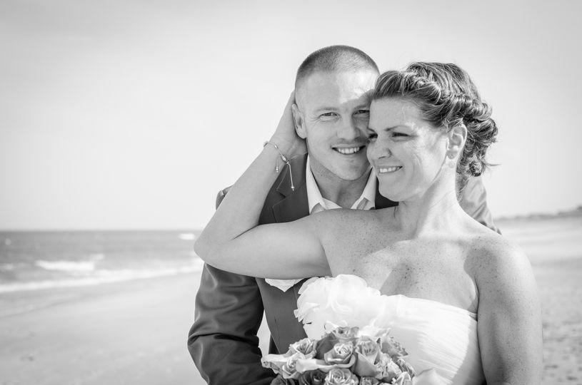 3 15 newton wedding 7727