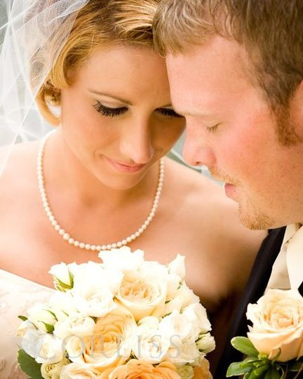 Corliss Wedding Photography, Bride and Groom Photograpy
