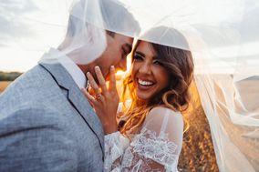 Aventi Weddings