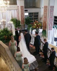 Paul Delgado wedding2