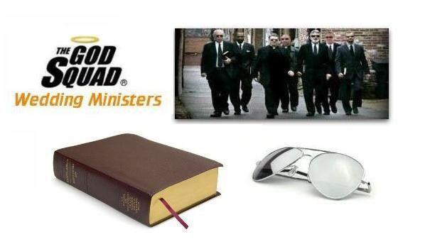walker sunglasses bible
