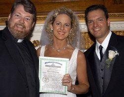 Tmx 1276796993546 Doctorsnewblock Memphis & Jackson wedding officiant