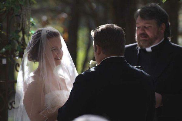 Tmx 1276797487764 SavannahWoods Memphis & Jackson wedding officiant
