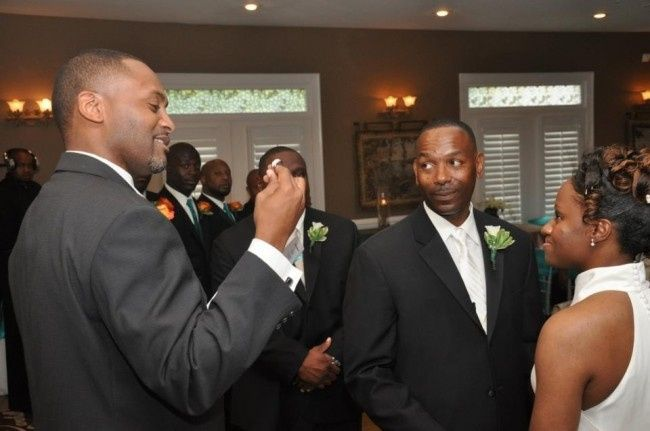 Tmx 1420475367193 21359513650 Memphis & Jackson wedding officiant