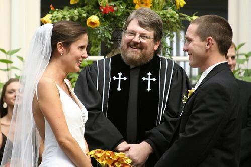 Tmx 1420475374631 Main Memphis & Jackson wedding officiant