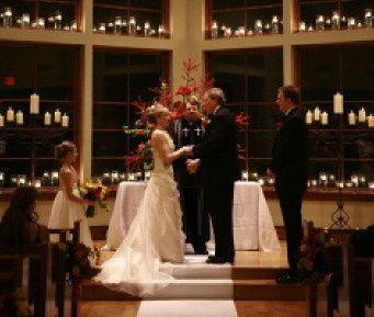 Tmx 1420475382658 Wedplancandles Memphis & Jackson wedding officiant