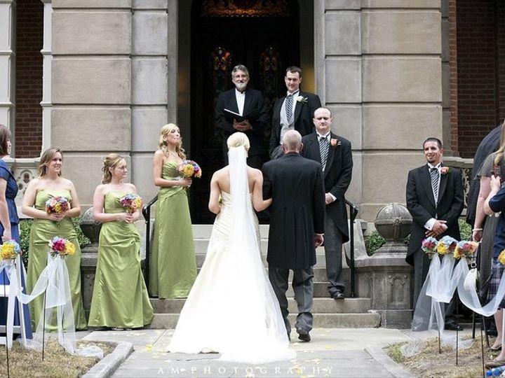 Tmx 1452641210995 661524491608818242844059182456818492773988n Memphis & Jackson wedding officiant